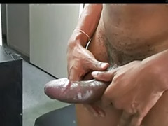 Solo black guy, Solo black gay, Solo black cum shots, Solo black cum, Solo black wank, Gay black solo