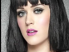 Up close, Mouthful, Mouth, Katy perry, Katy, Katie k