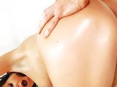 Milf big ass anal, Oily sex, Oily anal, Oily tits, Oilie, Big ass milf anal