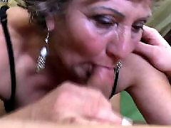 Milf toyboy, Mature fucking by young, Mature dirty, Mature amateurs fucking, Mature amateur fuck, Old granny gets fucked