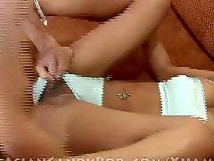 Thai amateur, Thai x, Shags, Thai blowjobs, Thai blowjob, Shagging