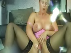 Squirting milf, Milf german, Milf crazy, Squirting matures, Squirt crazy, Squirt milfs