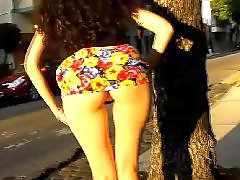 Upskirt ass, Public upskirt, Public big ass, Latinos, Latin ass, In ass