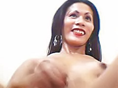 Jack, Webcam amateur strip, Strip and wank, Strip and masturbation, Shemale strips, Shemale stripping