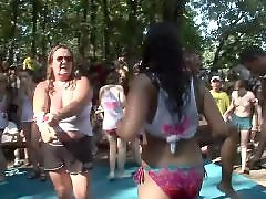 Tits pov, Tits fucks, Tits fuck pov, Tit fucking, Teens redhead, Teens pov