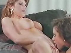 Redhead lesbians, Redhead lesbian masturbation, Redhead lesbian, Redhead toy, Masturbation in bed, Lesbians in bed