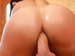 Tyler, The butt, Butt anal, Alison, ضضalison, Butt sex