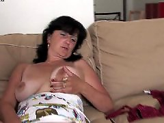 Tits playing, Tits milf, Tit playing, Tit milf, Plays with her, Playing dildo
