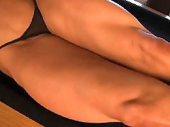 Milf female, Latin milf, Lopez, J lopez, Female bodybuilder, Get naked