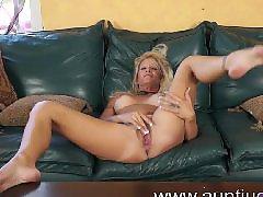 Yvette, You masturbator, Tits blonde, Perky tits amateur, Perky tits, Perky tit