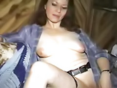 Stripping solo, Strip solo, Strip milfs, Strip milf, Strip girls, Strip girl