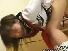 Lingerie asian, School toys, School solo, School japanese, School girls solo, School girl solo