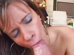 Squirt queen, Lily saint, Lily, Lili, Jb, G-queen