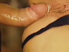 Threesome maid, Sexy anal threesomes, Masturbation french, Maid masturbating, Maid masturbation, Maid french