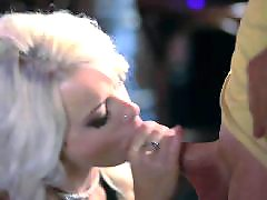 Party, Party p, Party handjob, Party dance, Party cumshot, Milfs handjob