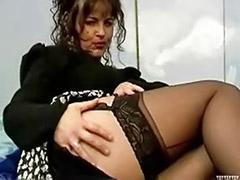 Pantyhose solo, Porn sexy, Sexy pantyhose, Solo porn, Amazing solo, Amazing girl