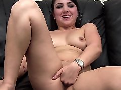 Anal casting, Casting anal, Casting