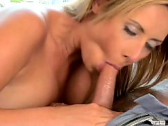 Milfs creampies, Milf busty, Gets creampie, Pounded, Stockings pounding, Stockings pounded