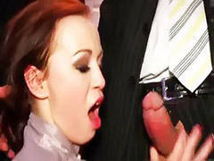 Senior masturbation, Teen sucking dick, Teen love dick, Teen group handjob, Teen amateur handjob blowjob, Party suck