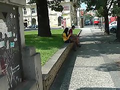 The cumshot, Public-masturbation, Public street, Public stocking, Public k, Public cumshots