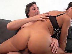 Sluts fucked, Slut fuck, Süt anne, Slut big boob, Milfs fucking, Milf slut