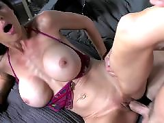 Anal to, Wants, Milfs anal, Wants a, Miss e, Miss v