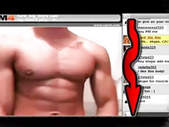 Gay g´hard, Gay bi, Bi gays, Body solos, Body gay solo, شحقهم ةشثapr