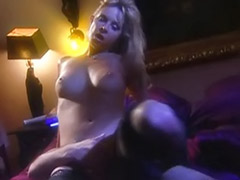 Wife milf, Wife anal sex, Deep cum, Deep anal sex, Wife stocking sex, Wife stockings