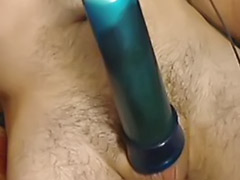 Webcam solo wanking, Webcam solo male, Webcam big cock, Pumping cock, Pumping, Pumped cock