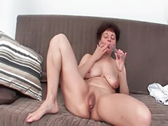 Tits solo mature, Toying granny, Toying mature masturbating solo, Toy granny, Solo mature toys, Solo mature toy masturbation