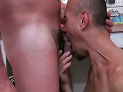 Mature couple, Mature-gay, Mature hairy gays, Mature hairy gay, Mature hairy, Mature gay