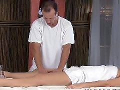 Tits massage, Pussy orgasms, Pussy orgasm, Massage room, Littles, Tit orgasm