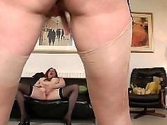 Lesbian masturbate, Stockings lesbian masturbate, Stockings lesbian, Stockings mature, Stockings masturbation, Stocking masturbation