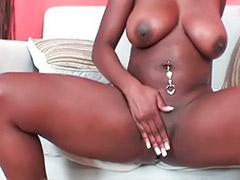 Thick ebony, Thick girl, Solo thick, Ebony shows, Ebony girl masturbating, Ebony girl masturbation