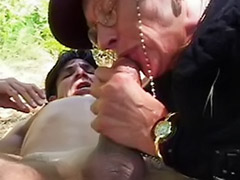 Masturbation granny, In granny, Green, Grannie cums, Granny suck, Granny couples