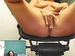 Striptease milf, Solo ava addams, Milf striptease, Ava-addams, Ava addams solo, Ava addams masturbating