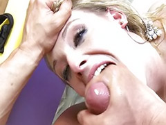 Wet masturbation, Strips, Stripping strips, Strip cum, Making sex, Kennedy