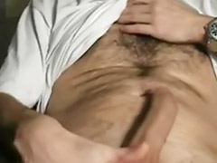 Long cum, Gay long shots, Gay long dick, Gay long, Long dick, Long dick solo