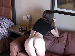 Teen, Squirting, Squirt, Masturbation, Teens, Student