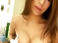 Nurses handjob, Nurse handjobs, Nurse handjob, Japanese nurse handjobs, Japanese nurse handjob, Japanese cumshots