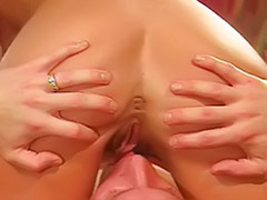 Pornstar orgy, Orgy blond toys, Shaving orgy, Cum orgy