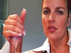 Sperm nurse, Nurses handjob, Nurse sperm, Nurse handjobs, Nurse handjob, Handjobs nurse