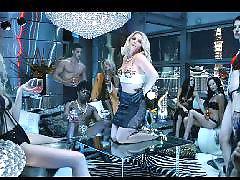 Work, Working, Spear, Britney spears, Britney spear, Britney-spears