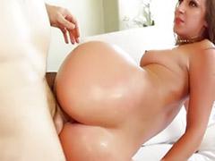 Jada s, Rocco ass anal, Stevens, Sexs america, Jada stevens ass, Jada stevens anal