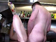 In kitchen i, In kitchen, Kitchen hardcore, Kitchen fuck, Fuck kitchen, Fuck in kitchen