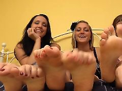 Wants, Wants a, Kiss foot, Kiss feet feet, Kiss feet, Kissings