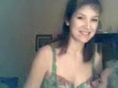 Webcam solo lingerie, Webcam lingerie