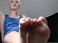 Pov stockings, Pov hard, Pov feet, Stockings pov, Stockings hard, Stockings feet