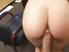 Pov cream, Oral creampies, Pov sex big tits, Pov creampie, Pov creampi, Pov blowjob hot