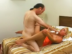 Anal blonde mature, Shaved mature anal, Mature blond anal, Mature anal masturbation, Mature masturbation anal, Mature masturbating anal